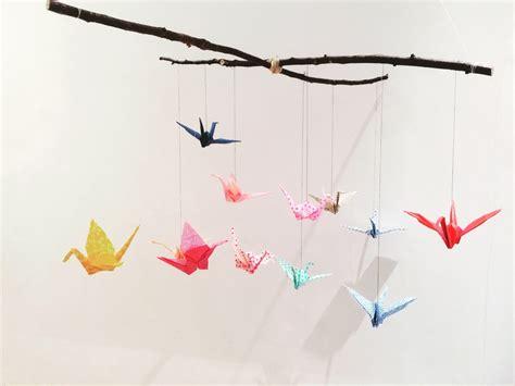 tipi pour chambre mobile origami 1