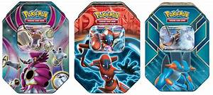tar 50 off pokemon tins free shipping