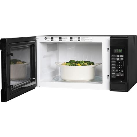 cabinet depth microwave oven 12 inch deep microwave gallery of compare prices on