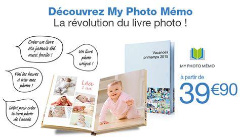 La Révolution Du Livre Photo !