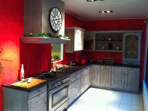 idee deco pour cuisine cuisine extérieure photos des idées de conception
