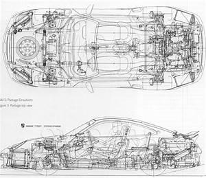 Mclaren F1 Engine Diagram Diagram Auto Wiring Diagram