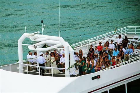 sunquest cruises solaris yacht miramar beach fl