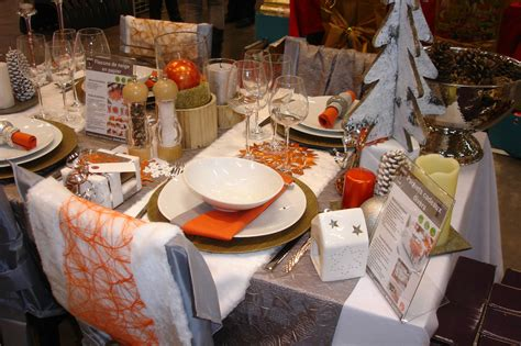 zodio chambourcy atelier cuisine zodio nouveau magasin a chambourcy aux gourmandises de steph