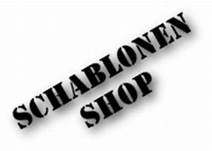 Schablonen Für Wände : kinderzimmer wandschablonen bilder f r die w nde ~ Sanjose-hotels-ca.com Haus und Dekorationen