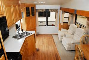 Floor And Decor Glendale by Pre Owned Fifth Wheels