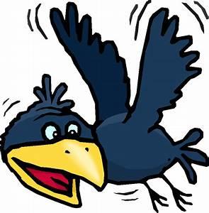elijah raven image