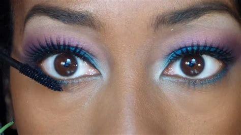 makeup tutorial eyeshadow