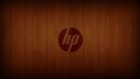 hp hd wallpapers wallpaper cave