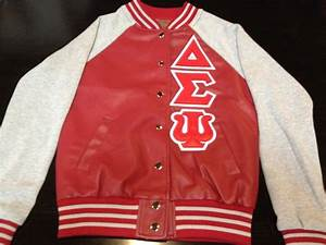 custom letter jacket designs pinterest With custom greek letter jackets