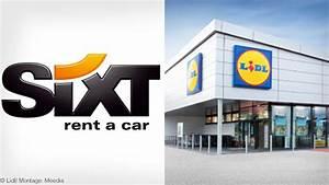 Pkw Anhänger Mieten Sixt : autos vom discounter wie man bei lidl sixt autos mieten kann absatzwirtschaft ~ Markanthonyermac.com Haus und Dekorationen