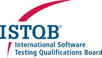 istqb certified tester resume sle istqb overview en prettygoodtesting