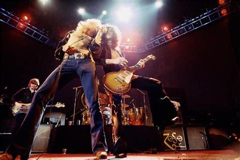 Сборники музыки blues rock скачать торрентом.