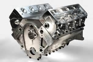 camaro ls top speed cfe develops 600 cubic inch small block engine enginelabs