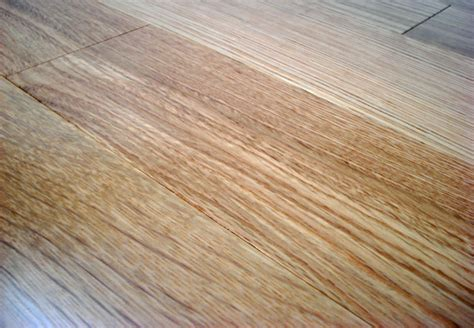 Prefinished White Oak Flooring by Owens Flooring White Oak Rift And Quartersawn Select