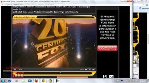 como ver peliculas completas  gratis  en espanol
