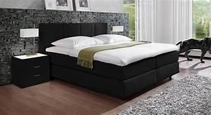 Welche Wandfarbe Schlafzimmer : moderne wohnzimmerdecke mit holz ~ Markanthonyermac.com Haus und Dekorationen