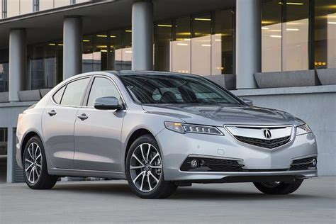 7 Luxury Cars That Get 30 Miles Per Gallon Autotrader