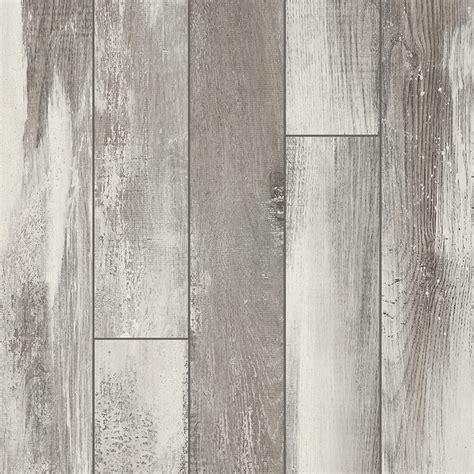 gray pergo flooring shop pergo iceland oak grey wood planks laminate flooring sle at lowes com
