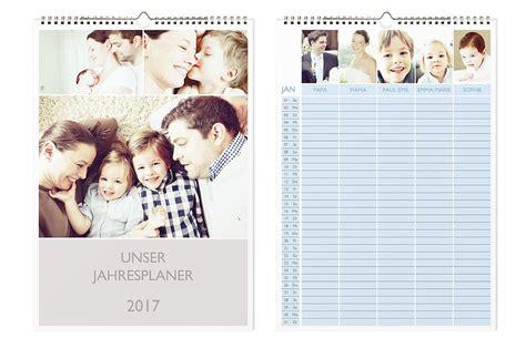 Kreative FotokalenderIdeen für Sie und Ihre Liebsten