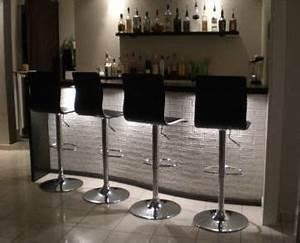 Créer Son Propre Plan De Maison Gratuit : deco fabriquer un bar visuel 6 ~ Premium-room.com Idées de Décoration