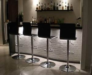 Fabriquer Un Bar : deco fabriquer un bar visuel 6 ~ Carolinahurricanesstore.com Idées de Décoration