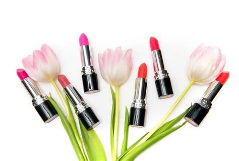 Les meilleurs remèdes naturels contre les lèvres sèches Améliore ta Santé