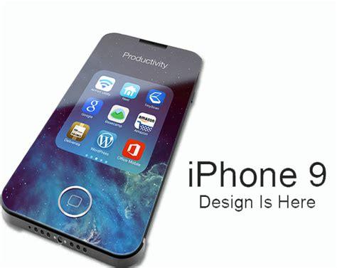 IPhone 8, plus na Objednej si ho jet dnes