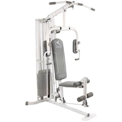 Banc De Musculation Domyos Hg 603  Achat Et Vente