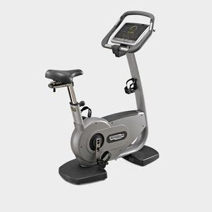 Exercise bike - All medical device manufacturers - Videos