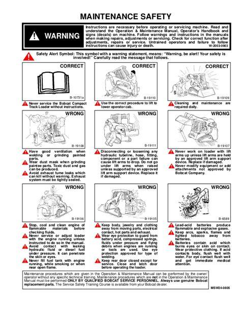 Bobcat T320 Wiring Diagram by T300 Bobcat Parts Diagram Downloaddescargar