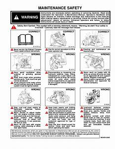 T300 Bobcat Parts Diagram  U2022 Downloaddescargar Com