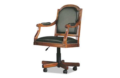 fauteuil de bureau louis xvi fauteuil louis xvi de bureau à roulettes meubles hummel