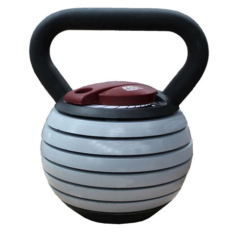 kettlebell adjustable cff lb russian weights amazon kettlebells fitness