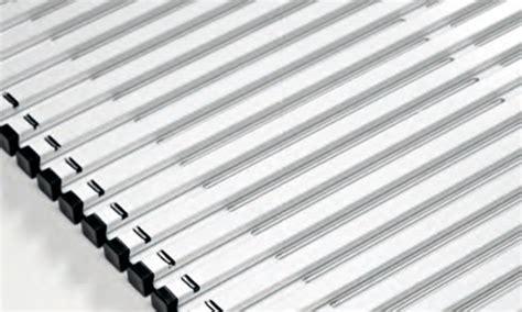 wendestab für jalousien sonnenschutz schmid warema k70 kassettenmarkisen markisen jalousien rollladen m 252 nchen