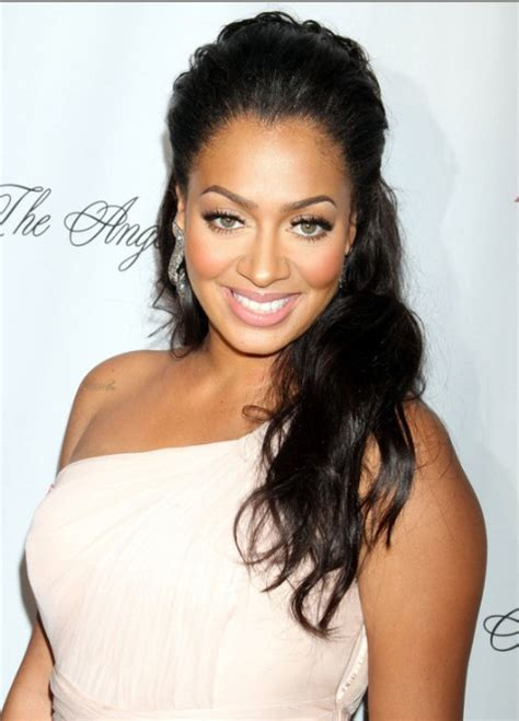 african american     ponytail hairstyle