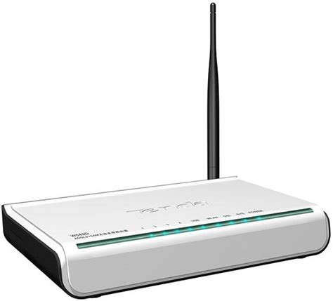 sg tenda w548d dsl wireless router
