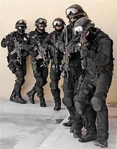 260 best Elite Units images on Pinterest | Special forces ...