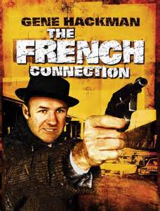 Image result for images movie the french connection