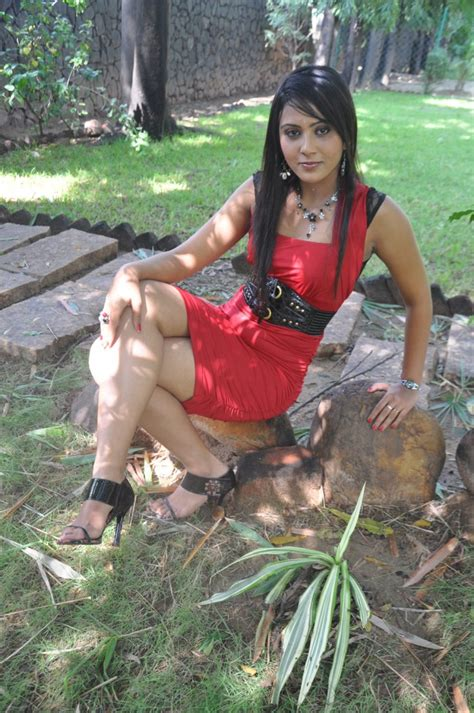 desi voyeur college girl n bhabhi actress darshana