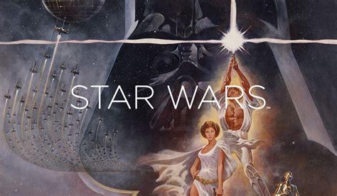 star wars abrams art books abrams art