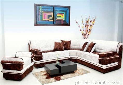 muebles jhony somos fabricantes de muebles salas sofa