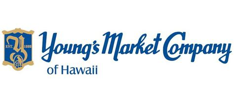 Eat In Island Kitchen - young s market sets fine wine spirited events hawaii grinds