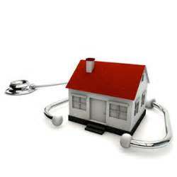 bureau de contr e obligatoire diagnostic immobilier bordeaux 33000 bureau de contrôle