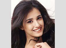 Best Makeup Artist Of Bollywood Makeup Vidalondon