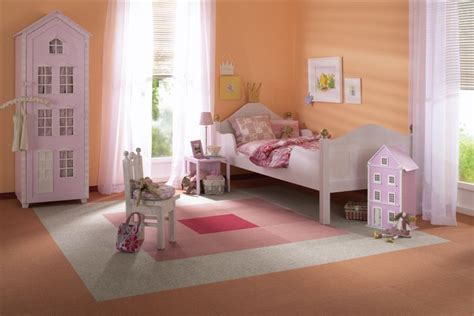 tretford tapijttegels de kinderkamer tretford tapijt