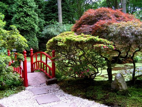 my dream house japanese gardens interior design ideas
