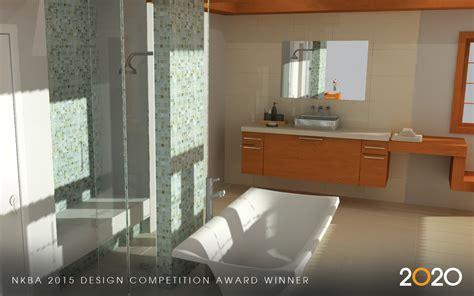 bathroom design software bathroom kitchen design software 2020 design