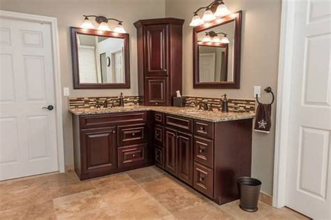 Affordable Bathroom Remodeling Ideas by Affordable Bathroom Remodeling