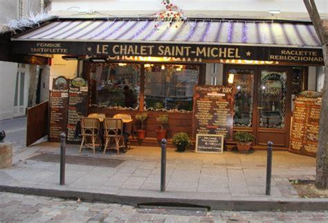 le chalet michel restaurant 224